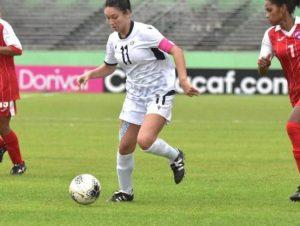 RD hace historia y avanza semifinales Premundial Femenino de Fútbol