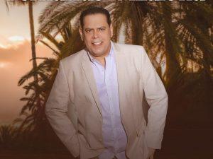 Fernando Villalona celebra 50 años con 2 nuevas producciones musicales