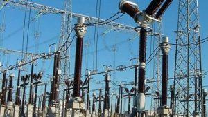 Cámara Comercio Electrónico exige rebaja del 30% en tarifa eléctrica