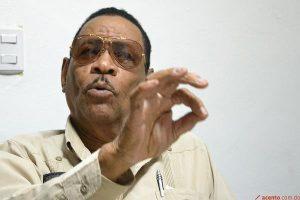 SPM: Empresario dice CEA y Procuraduría desacatan sentencia tribunales