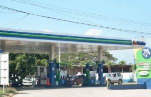 Roban más de un millón de pesos de cajero automático en Villa González