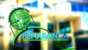FENABANCA pIde mantener cerradas bancas de loterías ante Covid 19
