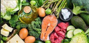Cinco sugerencias para fortalecer el sistema inmunológico