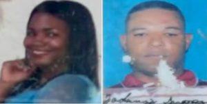 LA VEGA: Hombre mata a la madre de su hijo y luego se suicida en Pontón