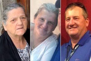 Suben a 5 muertos por coronavirus en N. Jersey, mayoría de una familia