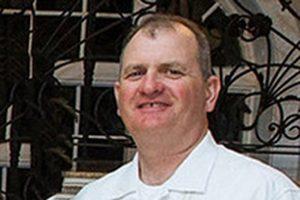 Muere cuarto miembro de una misma familia  Nueva Jersey por coronavirus