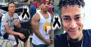 Tres muertos y 3 heridos en choque de yipeta y motor en Navarrete