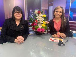 Jueza dominicana en la Suprema de EEUU invita emular a las Mirabal