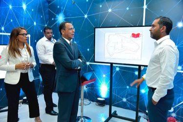 MINERD dispone programación didáctica a través de radio y televisión