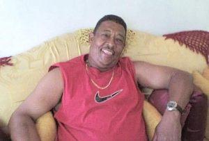 VILLA VASQUEZ: Muere de un infarto mientras laboraba en mesa electoral