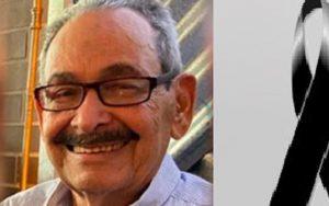 Apresan tres implicados en muerte coronel retirado de la PN en Gurabo