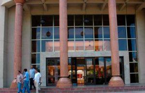 Condenan a 15 años a un hombre que mató otro en Licey al Medio