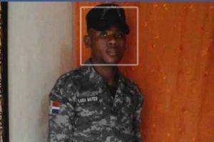 SDE: Matan un cabo de la PN trató de evitar un asalto en Los Tres Brazos