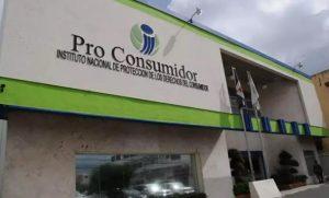 Pro Consumidor ratifica sanción contra Editorial Océano Dominicana