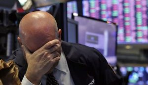 ¿Estamos ante una recesión global?