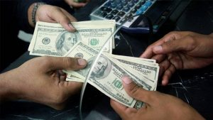 La República Dominicana recibió en eneroUS$581.9 millonesen remesas