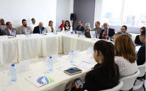 MICM entrega borrador reglamento de producción del ron dominicano