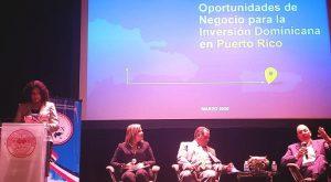 PUERTO RICO: Resaltan en simposio contribución de diáspora dominicana