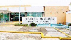 MEXICO: Otro muerto en hospital por medicamento contaminado