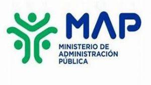 MAP donará 10% de salario de abril a ONG ayudan los más vulnerables