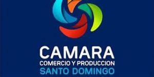 Cámara Comercio de Santo Domingo sólo tramitará transacciones en línea