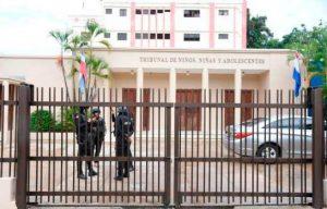 Conocerán el miércoles custodia hermanitas de Yaneisy Rodríguez