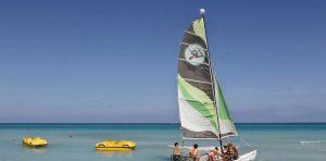 """Cuba se declara """"país seguro"""" para recibir turistas pese coronavirus"""