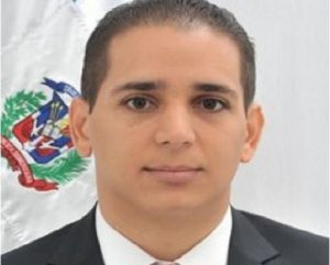 Diputado Fadul dice oposición busca crear inestabilidad económica