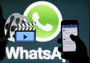 ALMOMENTO.NET publicará videos noticiosos que envíen sus lectores