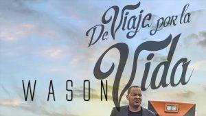 Wason Brazobán encendió las redes en su primer Concierto Live