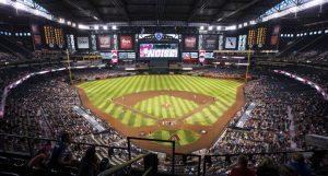 Grandes Ligas ultiman plan para comenzar en mayo y sin público