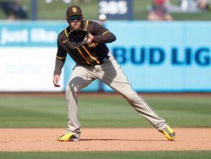 Manny Machado encabeza grandes talentos dominicanos en tercera base