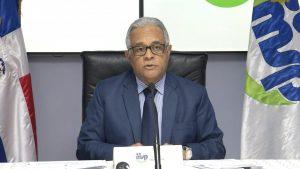Salud Pública pone en marcha aplicación para informar del COVID-19