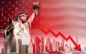 Covid-19 hunde 4,8% economía EU, la mayor caída desde recesión 2008