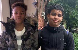 Hallan muerto uno de dos jóvenes dominicanos desaparecidos en NY