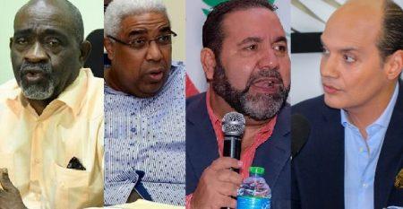 Saludan decisión JCE de posponer las elecciones debido pandemia COVID