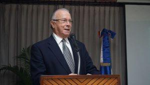 Servicios de Rehabilitaciónestán suspendidos a nivel nacional en RD
