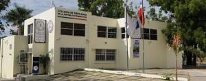 Colegio de Abogados habilita línea de emergencia por el Covid 19