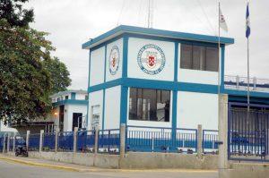 Corporación de acueducto de Santiago dice dejó de cobrar RD$100 millones