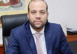 Promerica anuncia nuevas medidas  en apoyo a clientes ante COVID-19