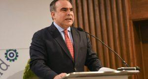 AIRD valora como positivas medidas  anunciadas por BC y la Presidencia