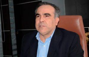 Asociación Industrias creenecesario apertura de la economía dominicana