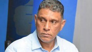 Coordinador campaña PRM cuestiona prohibición oficial de viajar interior RD