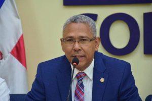 CODIA recomienda medidas agropecuarias mejoren situación