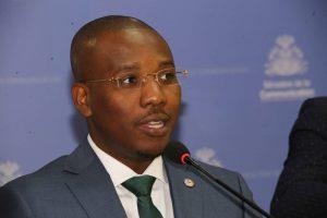 Naciones Unidas renueva apoyo a proceso electoral de Haití