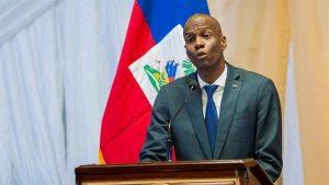 Gobierno de Haití anuncia apoyo financiero a escuelas privadas