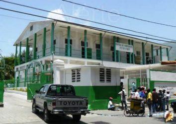 Sólo 18 casos de coronavirus han sido reportados en Haití