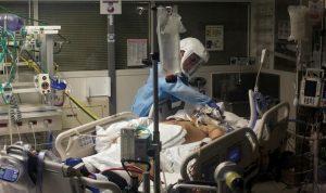 OPINION: Por qué el coronavirus golpea más fuerte en Nueva York?