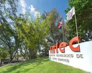 INTEC estudiará situación y las condiciones puentes ante sismos