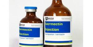 Un simple antiparasitario podría eliminar coronavirus en 48 horas